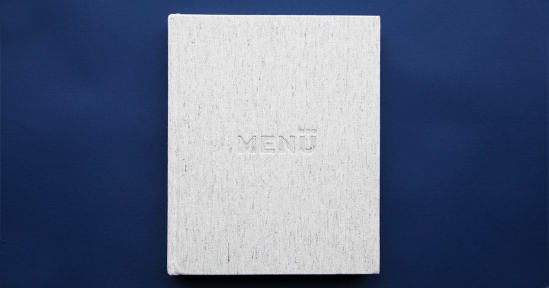The 700th MENU