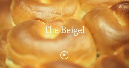 The Beigel